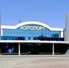 Аэропорты в Анжеро-Судженске