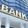 Банки в Анжеро-Судженске