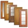 Двери, дверные блоки в Анжеро-Судженске