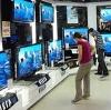 Магазины электроники в Анжеро-Судженске
