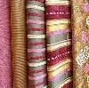 Магазины ткани в Анжеро-Судженске