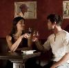 Рестораны, кафе, бары в Анжеро-Судженске
