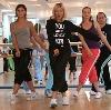 Школы танцев в Анжеро-Судженске
