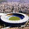 Стадионы в Анжеро-Судженске
